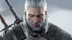 Guía de The Witcher, la Saga de Geralt de Rivia